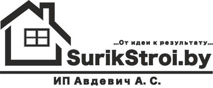 SurikStroi